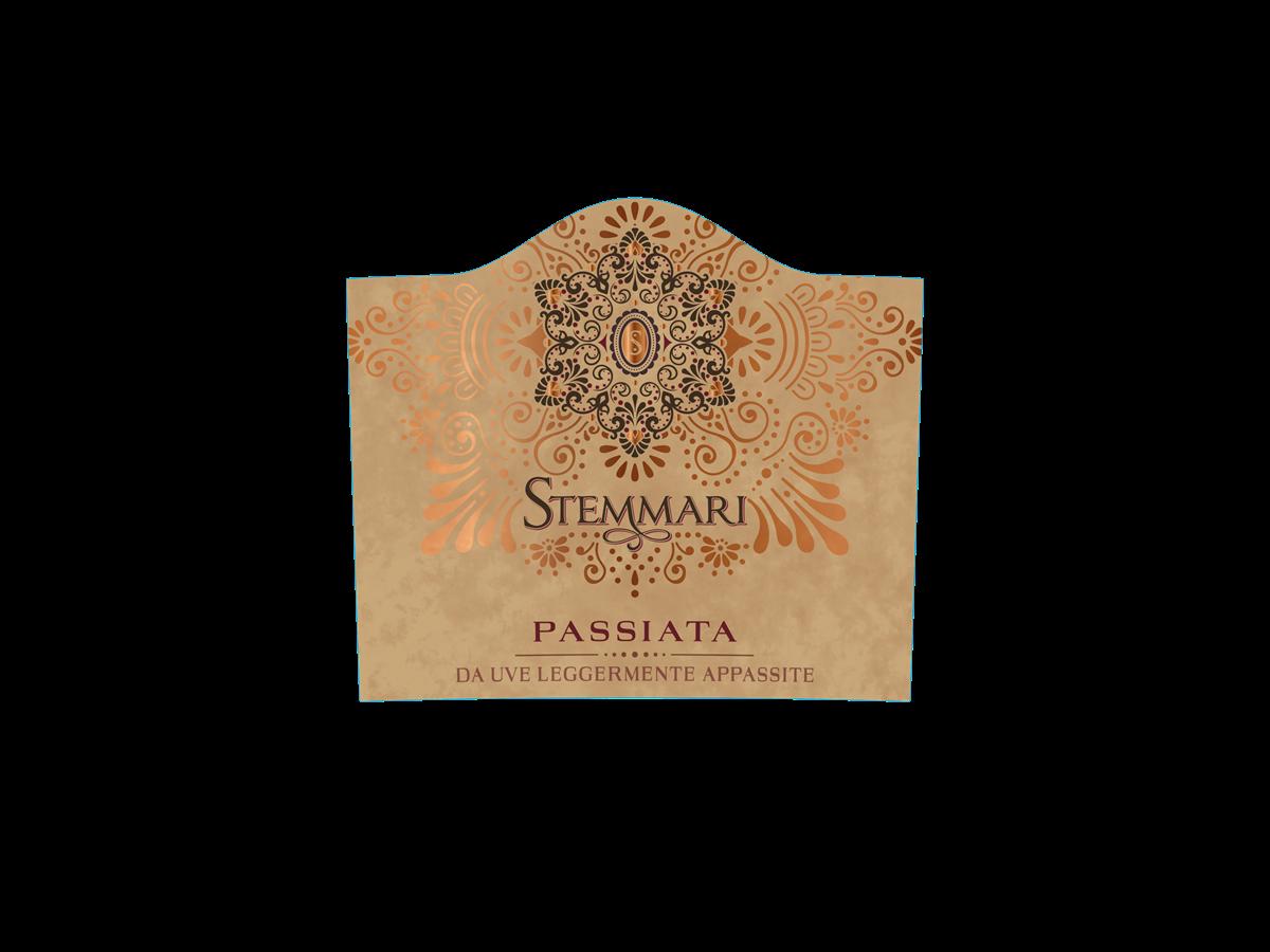 Esecutivo_Passiata_Stemmari-1(1)