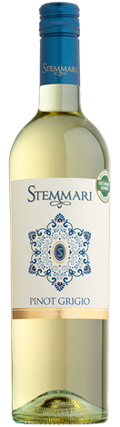 STEMMARI_PinotGrigio_Sustainable_G9383(0).png