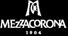 logo_mezzacorona(10)