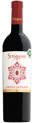 stemmari_cabernetsauvignon_sustainable_g3103(0)_-1263972088.png